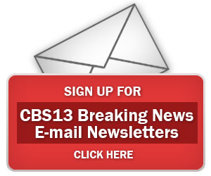 XinBanImages/Email Newsletters Logo For SF.jpg